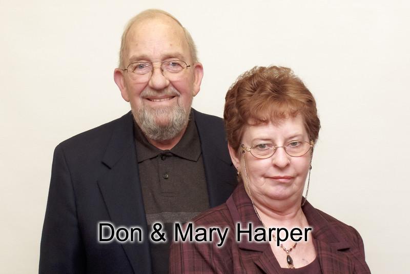 HarperD-1.jpg