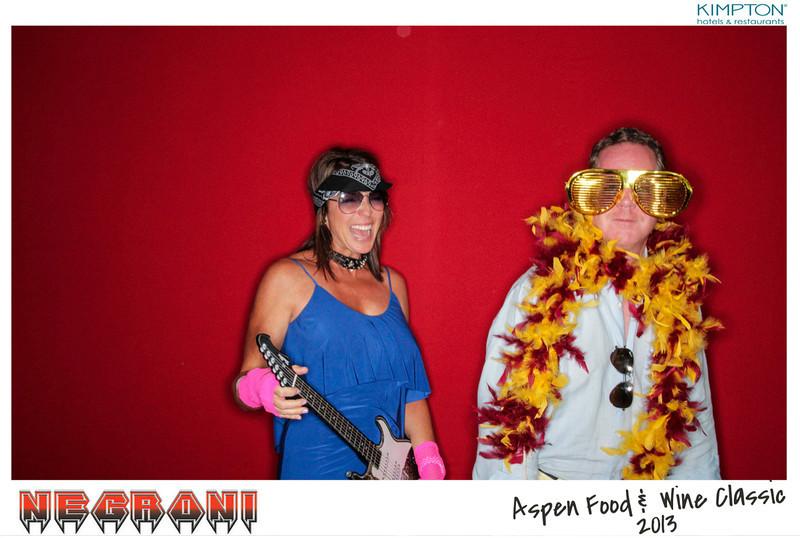 Negroni at The Aspen Food & Wine Classic - 2013.jpg-495.jpg