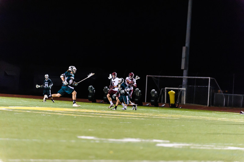 20130309_Florida_Tech_vs_Mount_Olive_vanelli-5749.jpg