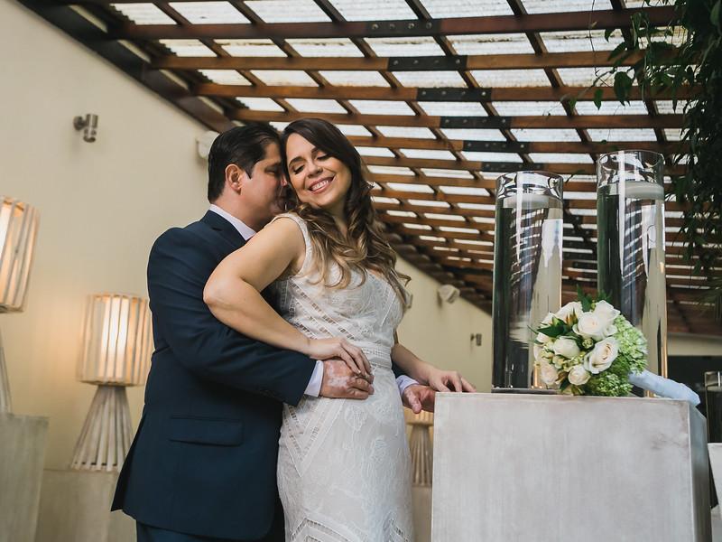 2017.12.28 - Mario & Lourdes's wedding (132).jpg