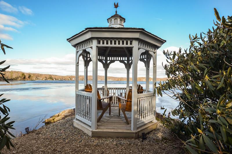 12-2018_Island Drive_Highland Lakes-59.jpg
