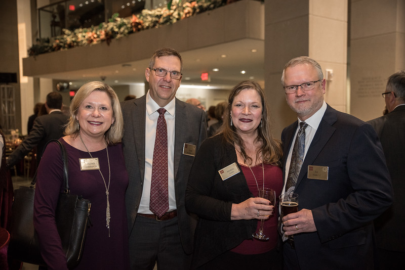 Texas A&M Foundation Legacy Society-30.jpg