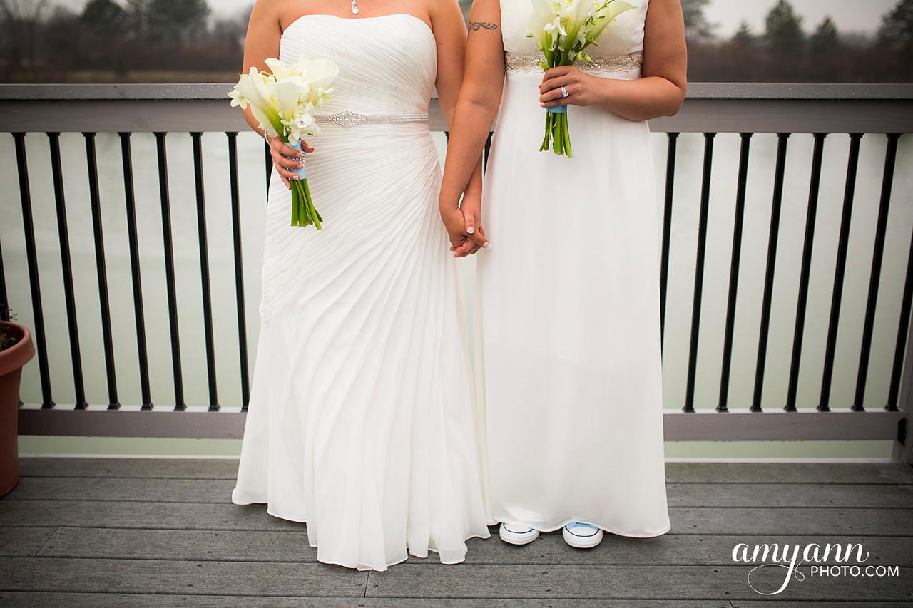 danielleheather_weddingblog09