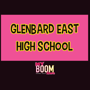 Glenbard East High School