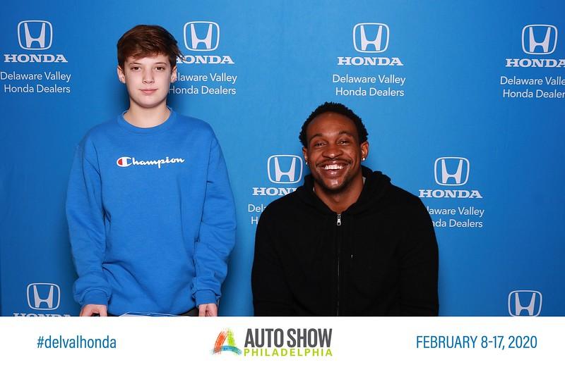 2020 Philly Auto Show | XPM24130-PHILLYAUTOSHOW-20200208-122109_025.JPG