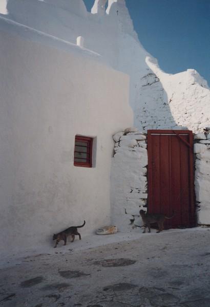 Dance-Trips-Greece_0051.jpg