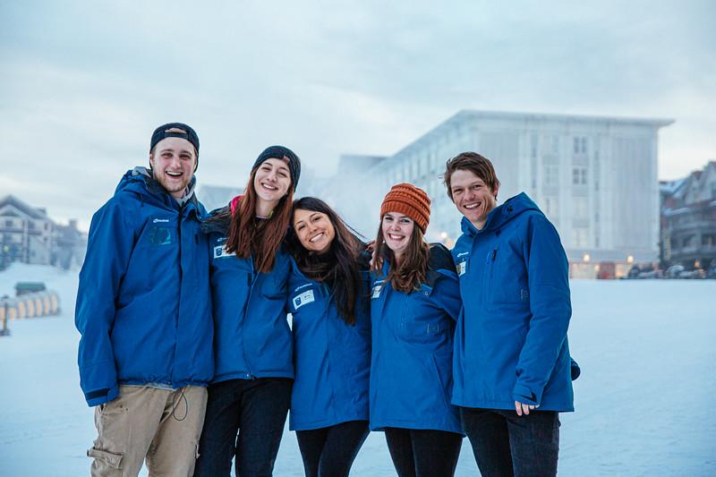 2020-02-15_SN_KS_Ski School Group Pic-4420.jpg
