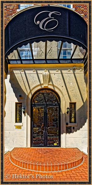 Eldon Hotel-8.jpg