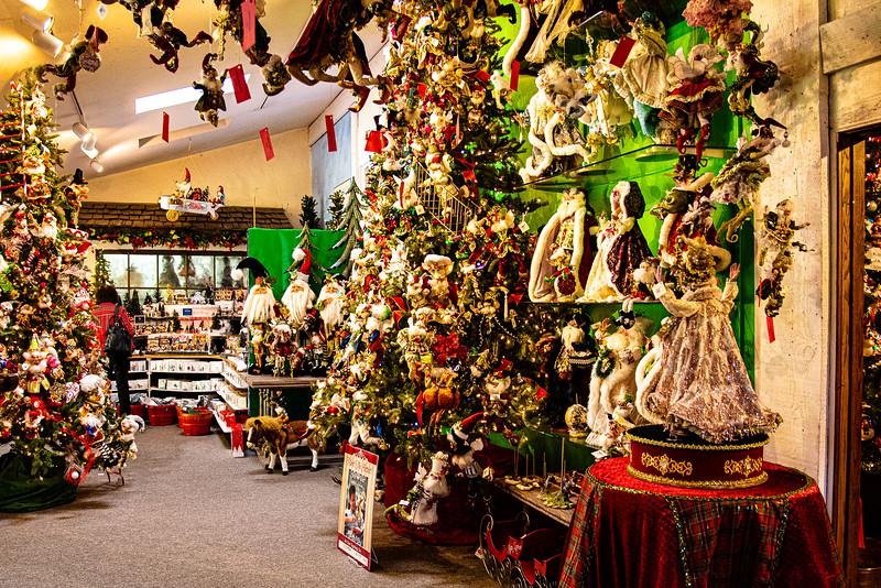 CB Christmas 19-3361.jpg