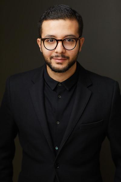 Ahmed-181.p.jpg