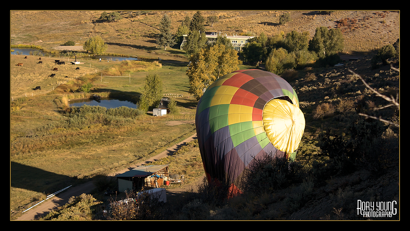 2009-09-27-WindstarBalloon 266-A.png