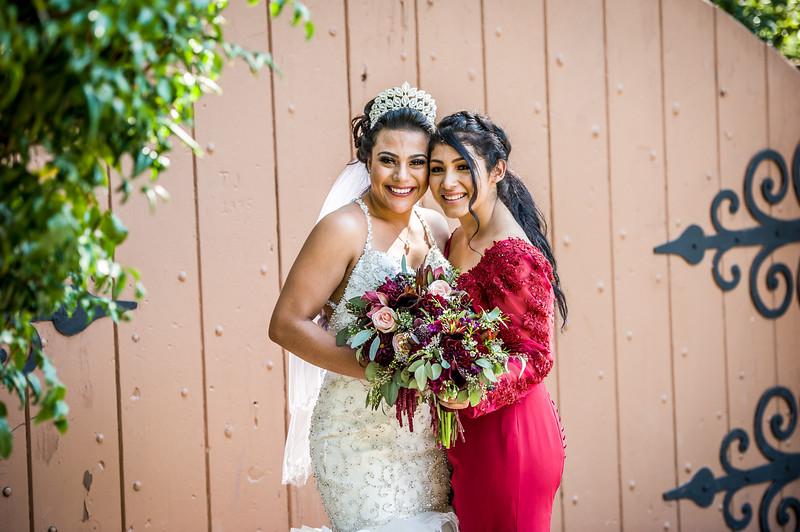 Valeria + Angel wedding -593.jpg