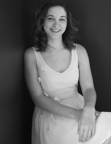 Lorrie Portraits 7-20-13 bw.jpg