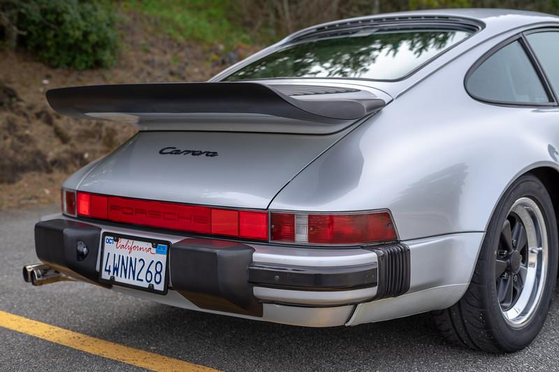 Carrera-024.jpg