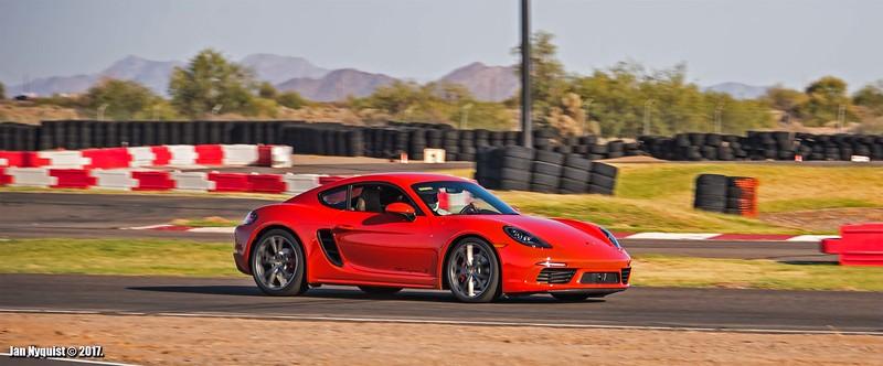 Porsche-718-Cayman-S-4862.jpg