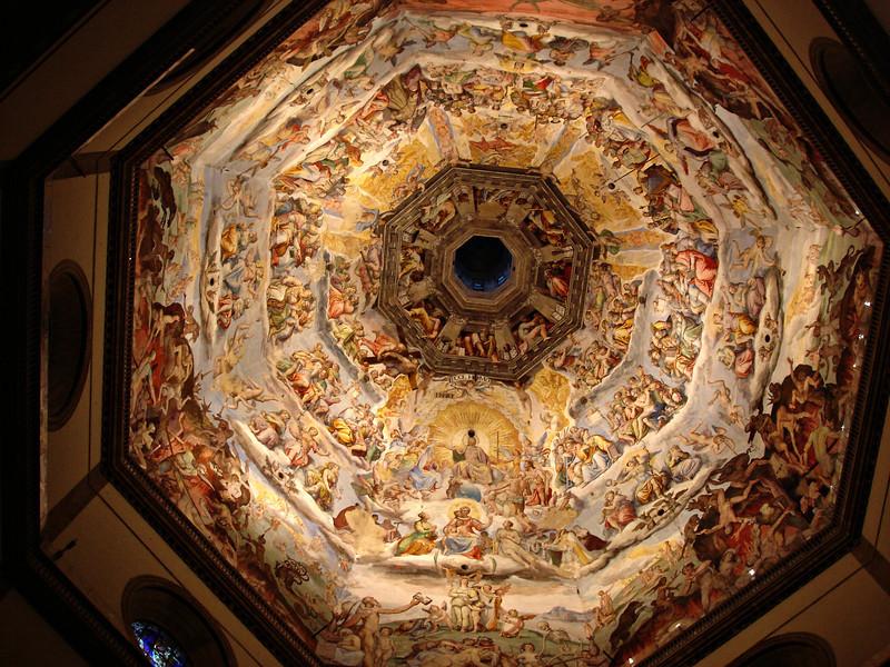 Firenze 1 052.jpg