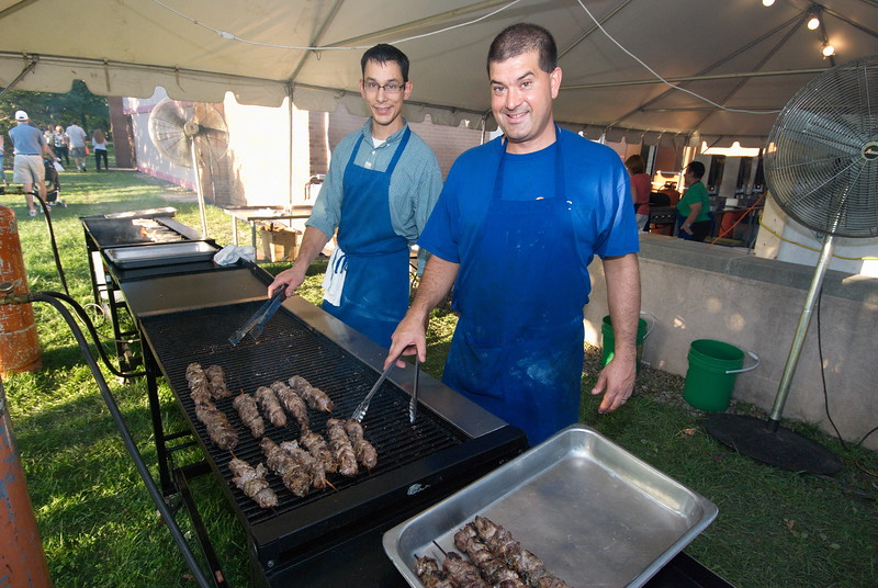 2011-10-08-A-Taste-of-Greece-Festival_018.jpg