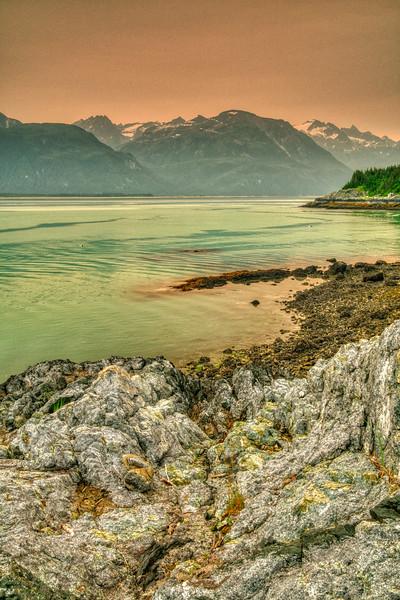 Haines Alaska 2019-13.jpg