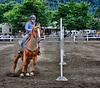 gymkhana dela county fair 2014 178smug1