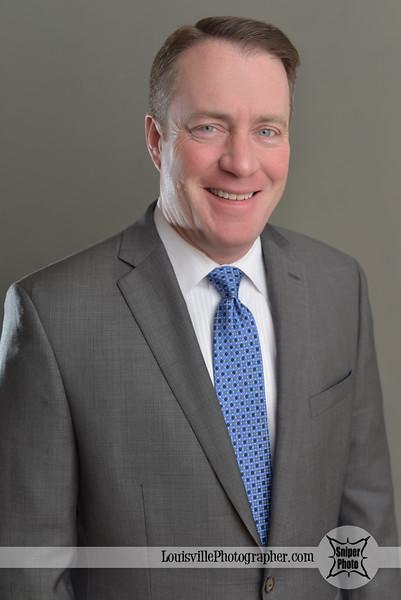 Louisville Corporate Portrait Photographer - Slechter Law Firm-11.jpg
