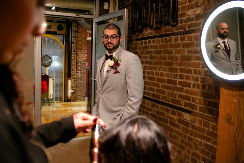 wedding (631 of 1070).jpg