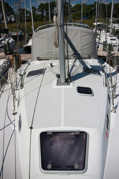 TUIT bow looking toward cockpit area.JPG