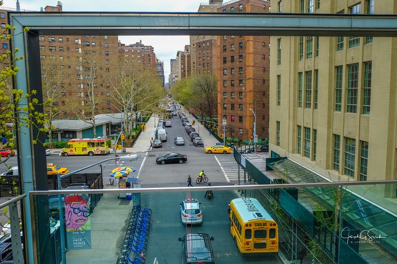 NYC27.jpg