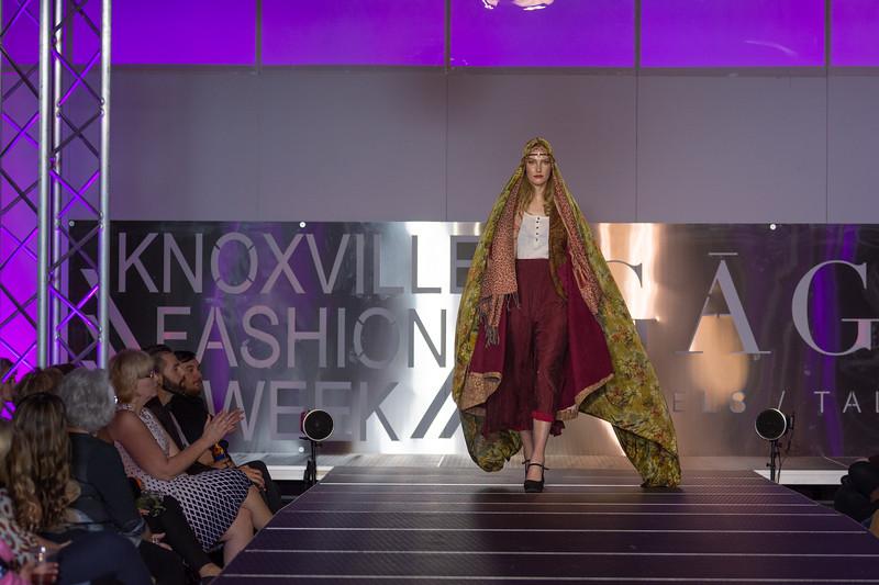 Fashion Week 2018 - Saturday_-830.jpg
