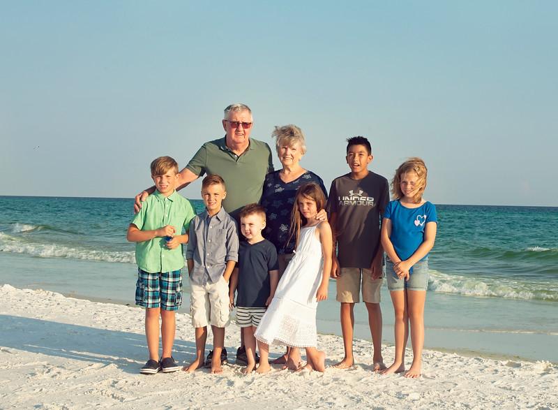 Beach201920190730_0014.jpg