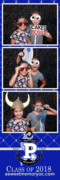 Photo Booth, Garden Grove, Orange County (207 of 56).jpg