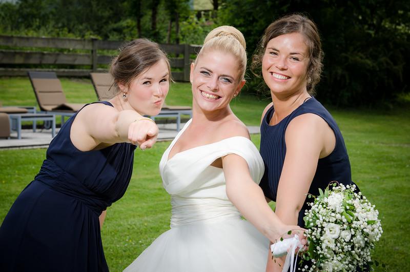 wedding_lizzy-patrick-394.jpg