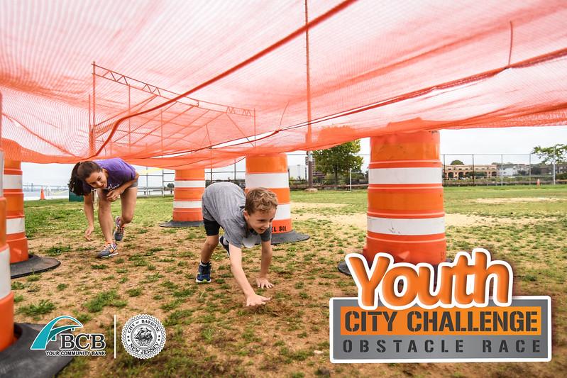 YouthCityChallenge2017-463.jpg