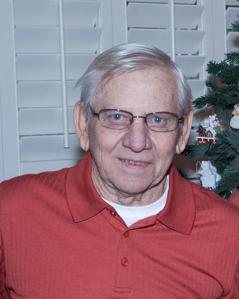 Gene Sebey