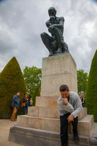 Paris-1592.jpg