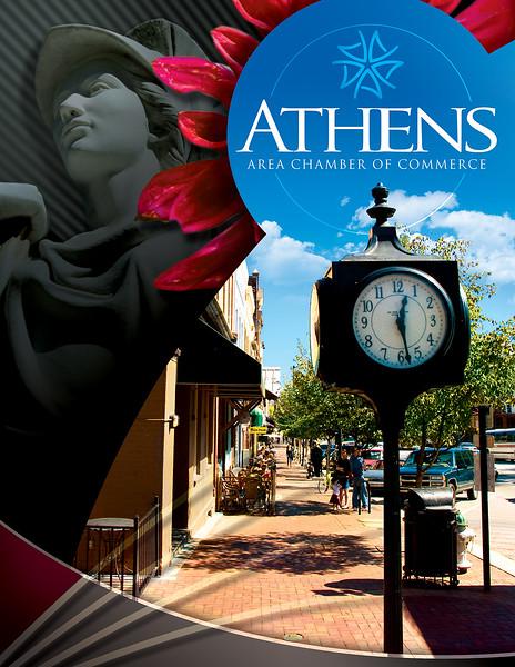 Athens NCG 2008 Cover (4).jpg