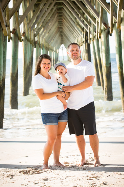 Family photography Surf City NC-76.jpg