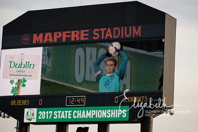 Summit Soccer Finals_20171111