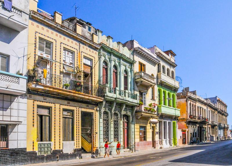 Havana Architecture-8.jpg