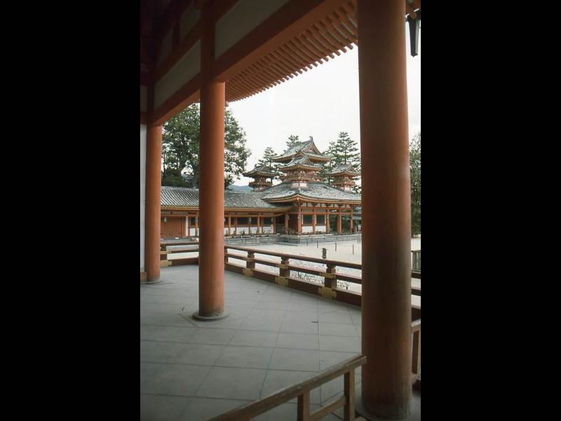 Slide92.JPG