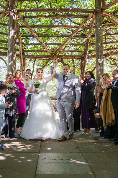 Central Park Wedding - Jessica & Reiniel-134.jpg