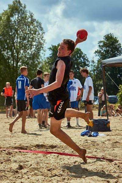 Molecaten NK Beach handball 2015 img 472.jpg