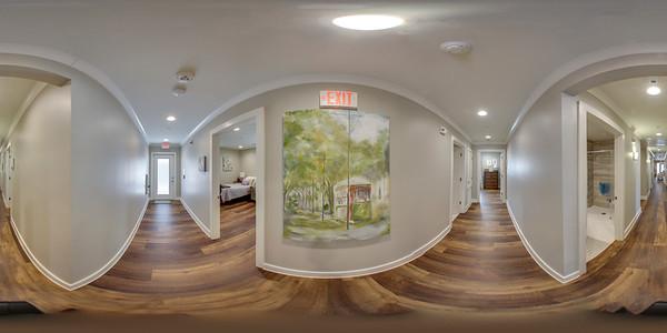 Audubon Care Homes