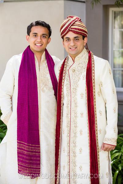Sharanya_Munjal_Wedding-226.jpg