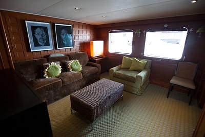 Interior Sirenuse