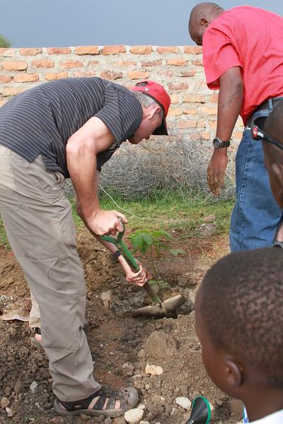 Kenya Part1 '15 2222.JPG