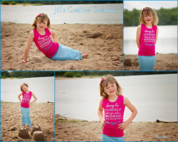 mermaid collage.jpg