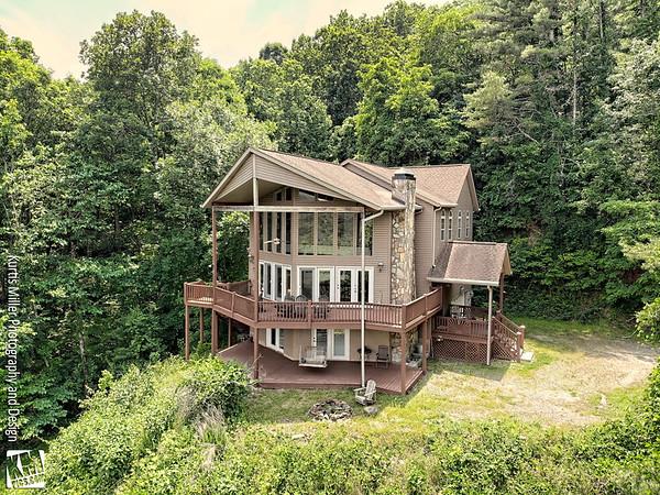 891 Underwood Hills