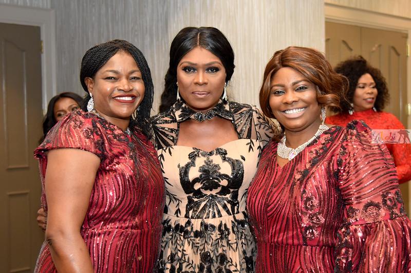 Olawumi's 50th birthday 660.jpg