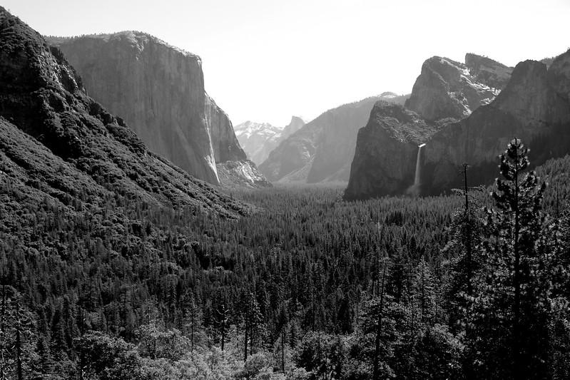 California Day 7 Yosemite 06-01-2017 43.JPG
