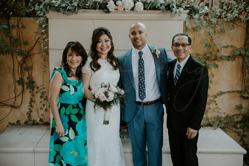 My_and_Ray_Wedding-2419.jpg